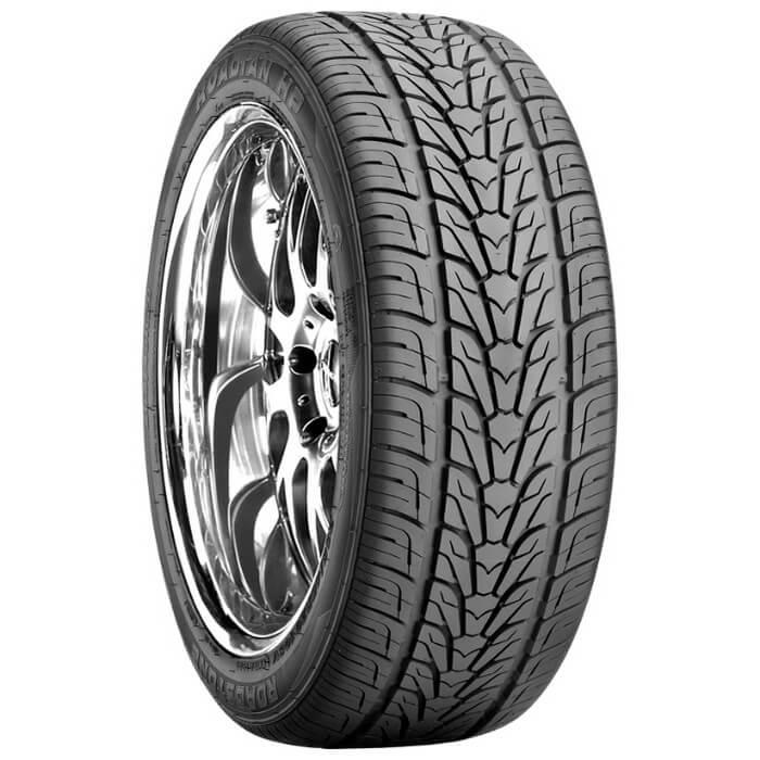 летние шины какие лучше выбрать за рулем