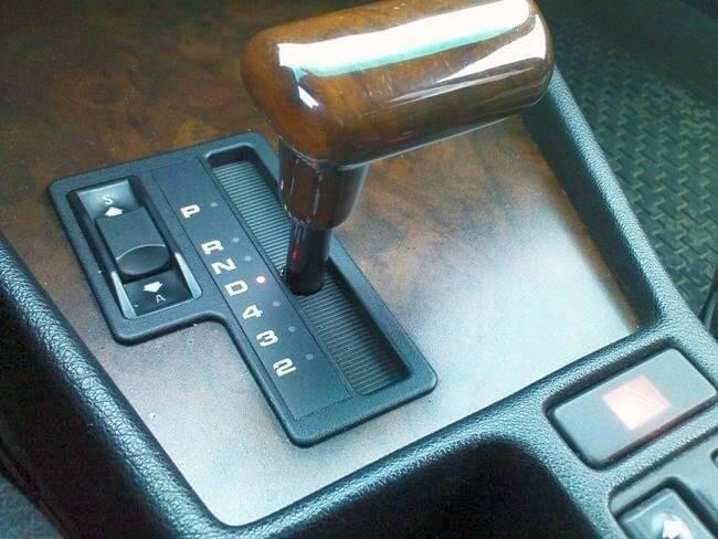 какая коробка передач лучше автомат или вариатор