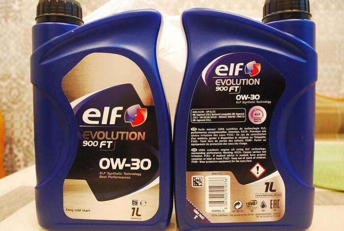 моторное масло 5w30 или 5w40 что лучше заливать в двигатель