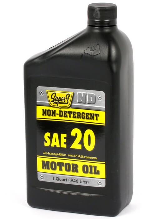 какое моторное масло лучше 5w30 или 5w40