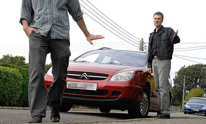 что нужно знать при покупке автомобиля с пробегом с рук