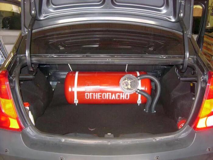 проверенные советы как уменьшить расход топлива