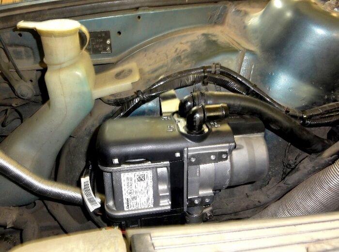 Как уменьшить расход топлива: советы автоэкспертов