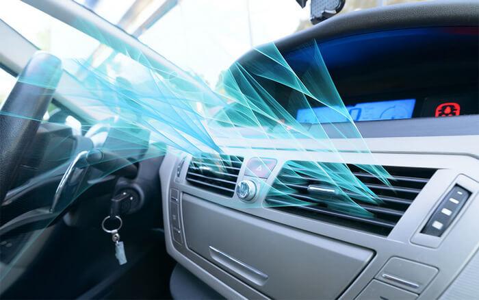 как реально снизить расход топлива на авто
